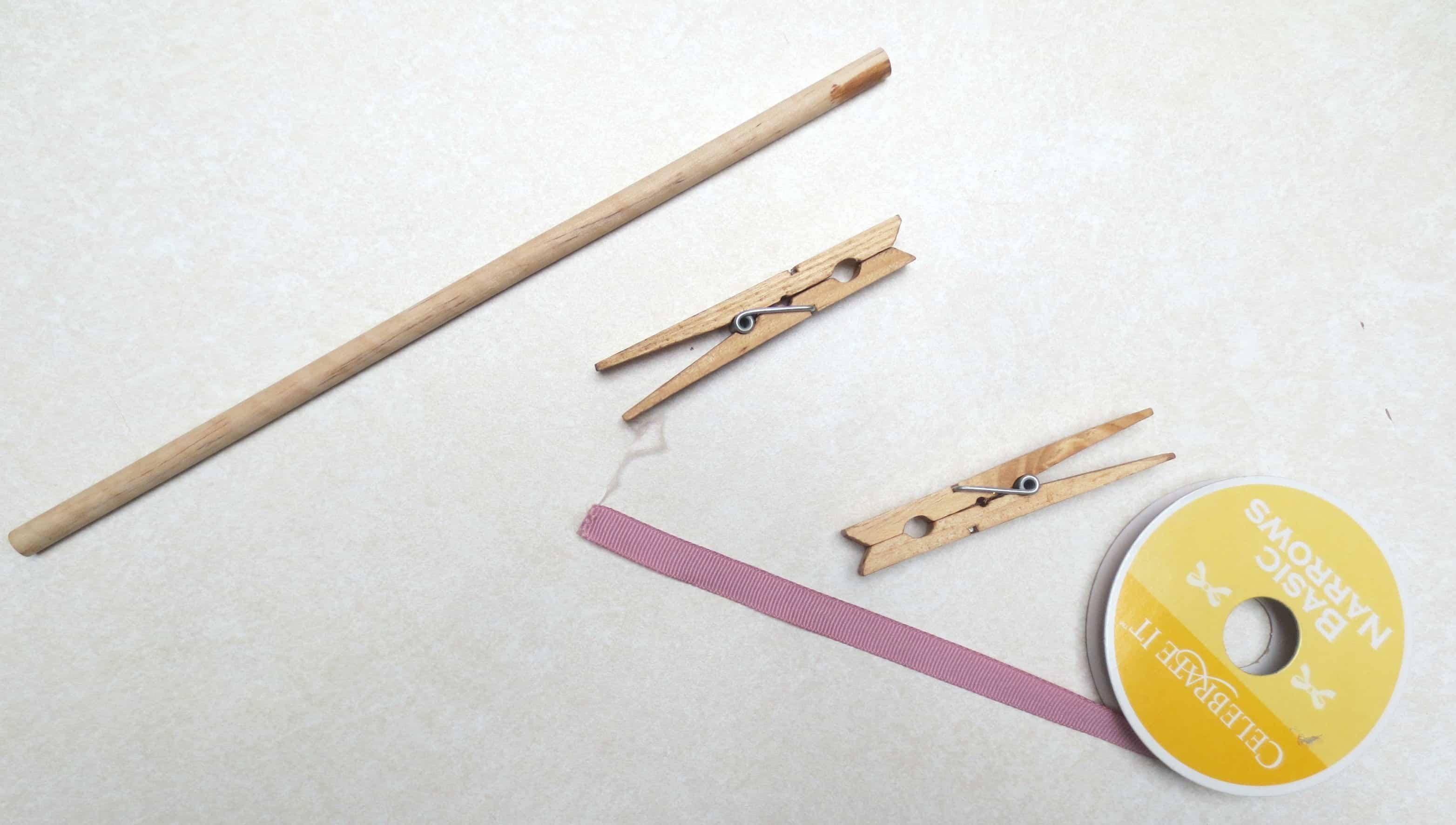 korker bows, korker ribbon, tutorial