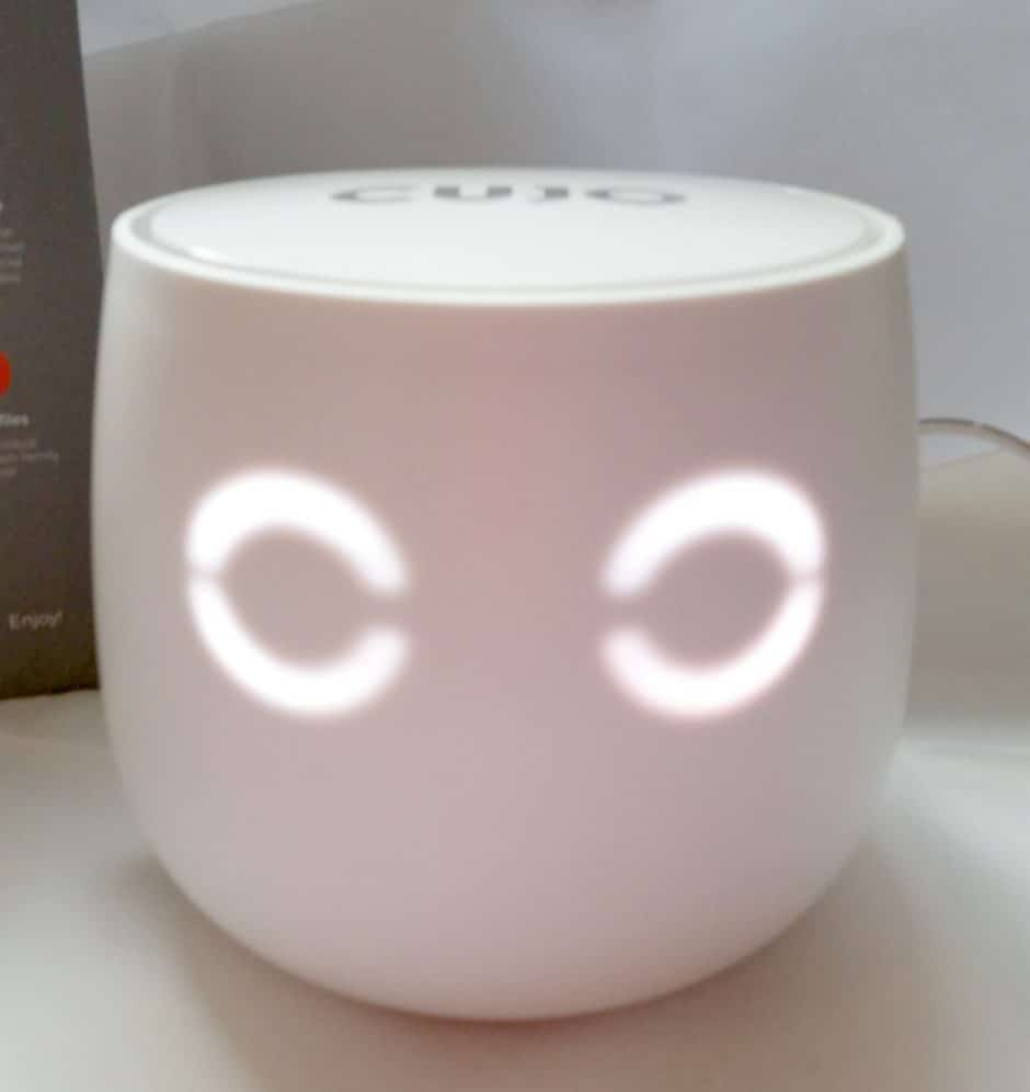 Keeping Your Home Network Secure With Cujo Smart Firewall