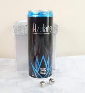Azulana Tequila